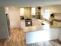 breakfast bar ideas small kitchen kitchen l shaped kitchens best of kitchen island breakfast bar ideas