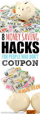 coupon for spirit halloween easy couponing hacks for people who don u0027t coupon coupon closet