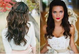 hairstyles for wedding guest choosing the best wedding hairstyles best wedding gifts