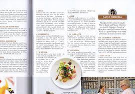 o fr cuisine galleryvask press