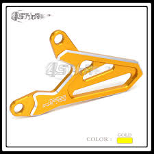 aliexpress com buy new rmz online buy wholesale for rmz250 from china for rmz250 wholesalers