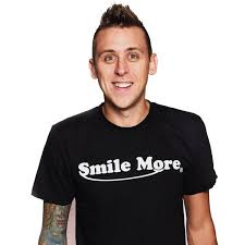 smile more t shirts men u0027s u2013 the smile more store