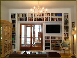 Scaffali Ikea Expedit by Bookshelf Astounding Ikea Bookshelf Wall Amazing Ikea Bookshelf