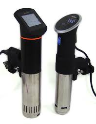 wifi cooker anova precision cooker wifi immersion circulator detailed review
