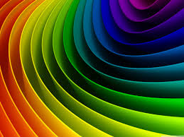 high def desktop images rainbow hd desktop wallpaper widescreen high definition hd
