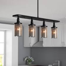 Ceiling Lights Youll Love Wayfair - Dining room ceiling lighting
