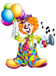 clowns for birthday 124 best clowns images on clowns carnivals and drawings