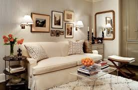 Sconces Living Room Living Room Small Craftsman Style Wall Sconce Cool Features 2017