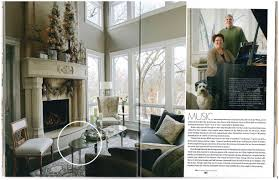 traditional home 2017 lillian august furnishings design
