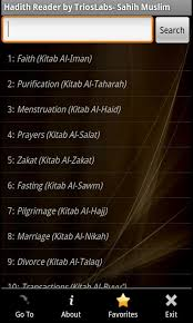 muslim pro apk sahih muslim pro 1 1 apk android books reference apps