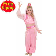flintstones costumes mascot princess costume for kids pink dress