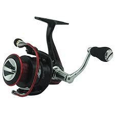 fishing gear more kastking sharky ii spinning reel carbon
