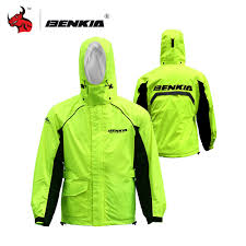 motorcycle rain gear popular rain jacket motorcycle buy cheap rain jacket motorcycle