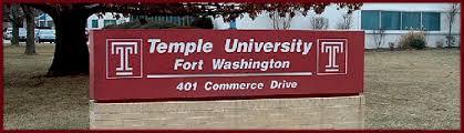 Teaching Interior Design by Teaching Interior Design Classes At Temple University U2013 Kristine