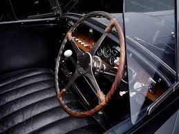 bugatti interior 1927 bugatti type 41 royale milestones