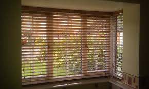 dark brown wood venetian blinds u2022 window blinds
