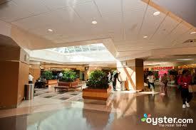 Washington Dc Hotels Map by L U0027enfant Plaza Hotel Washington D C Oyster Com Review
