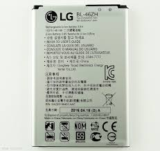 lg bl 46zh battery eac63198401 eac63079701