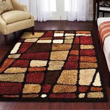 Area Rugs Long Island by Shag Rugs