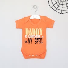 Halloween Pregnancy T Shirt Halloween Costumes Loved By Parents Parenting News