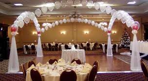 50 Wedding Anniversary Centerpieces by Simple And Elegant 50th Wedding Anniversary Decoration Ideas