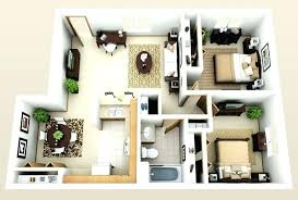 floor plan for two bedroom apartment two bedroom flat design plans remarkable three bedroom apartment