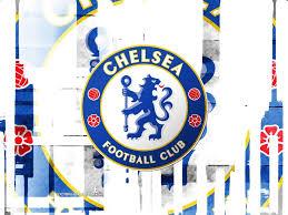 Chelsea Logo Chelsea Logo Logo 10 Best Chelsea Fc Images Images On Pinterest Chelsea Football