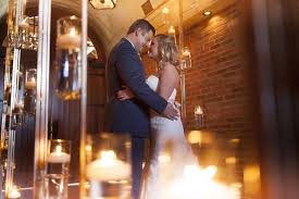small wedding venues chicago small wedding venues chicago rehearsal dinner chicago