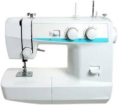 best sewing machine of 2017 reviews u0026 buying guide
