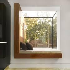 designed in hackney mapledene road by platform 5 architects dezeen