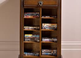 dvd cabinets with glass doors unbelievable tags 24 vanity cabinet rolling filing cabinet metal