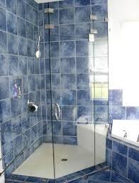Atlanta Shower Door Atlanta Shower Door Llc