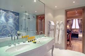 Hotel Bathroom Ideas Bathroom Hotel Design Hotel Bathroom Design Bathrooms Only