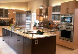 small kitchen black cabinets traditional kitchen designs for small kitchens black wooden