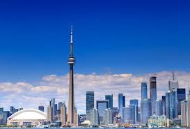 free things to do in toronto canada right now for thrillist