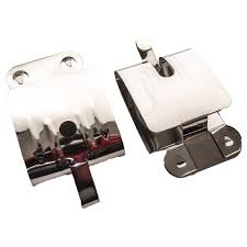 photo hanging clips negative film drying hanging clips weighted stainless steel 35mm