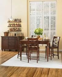 rustic dining room rugs mason ridge end table walmart furniture