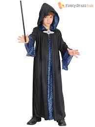 costume wizard robe harry potter costumes accessories halloweencostumes com deluxe