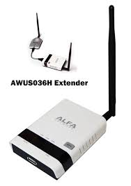 cell signal booster black friday amazon amazon com alfa r36 802 11 b g n repeater and range extender for