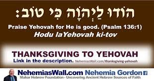 nehemia gordon accueil