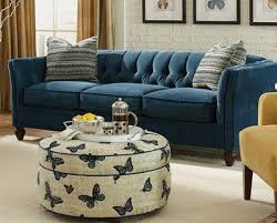 Craftmaster Sofa Fabrics 33 Best Power Of Upholstery Color Images On Pinterest
