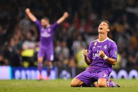 how real madrid won its second straight champions league title