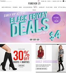 best jewelry black friday deals 2017 forever 21 black friday 2017 sale outlet deals u0026 store hours