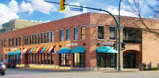Kelowna Home Decor Stores Lakehouse Home Store Home Facebook