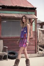 Boho Chic Boheme 1010 Best Boho Beauty Vibe Images On Pinterest Boho Chic Beach