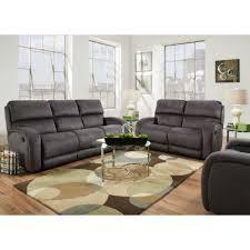 red living room set luxury living room furniture sets living room furniture decorating