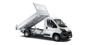 euro leasing tipper leasing tipper contract hire vehicles2lease