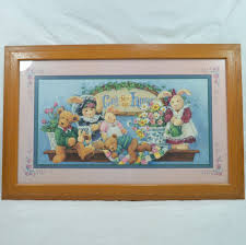 home interiors and gifts framed discontinued home interior prints home interiors and gifts