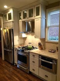 meuble inox cuisine pro meuble inox cuisine cuisine meuble inox cuisine avec bleu couleur