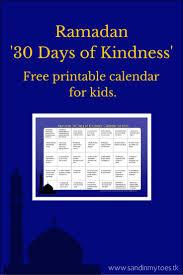 675 best for ramadan images on pinterest ramadan decorations
